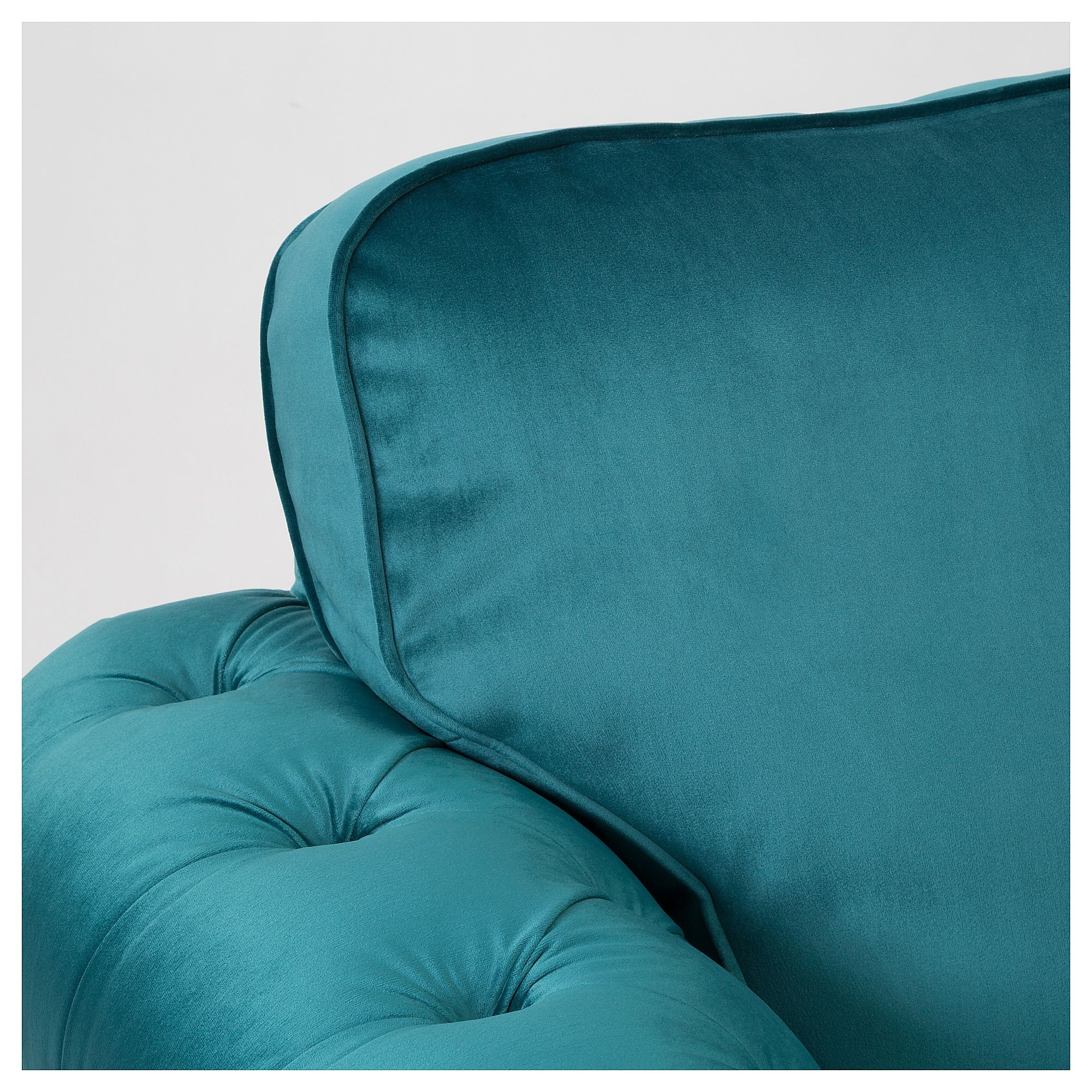 Shop for Furniture, Home Accessories & More Velvet sofa