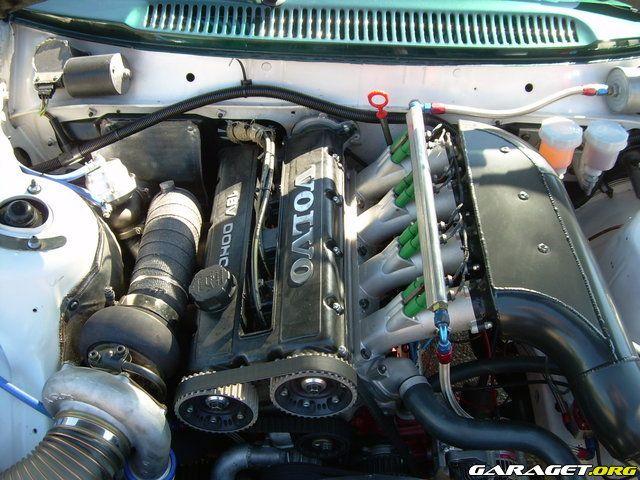 Volvo 240 w/ real power | O U Drive 1 2?  | Volvo 240, Volvo