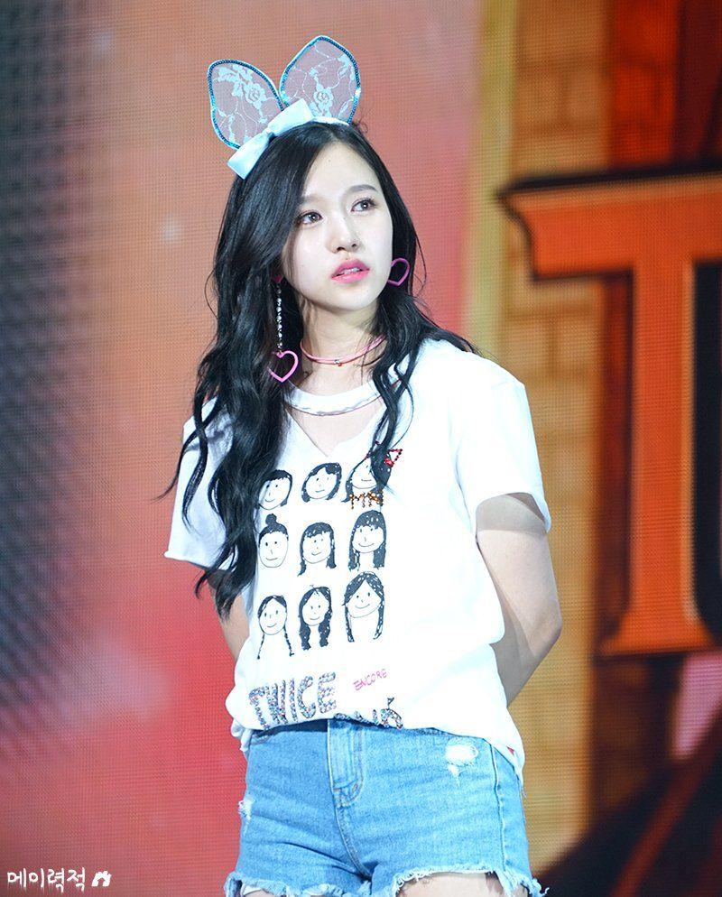 메이력적 on   TWICE   Kpop, Nayeon, Girl group