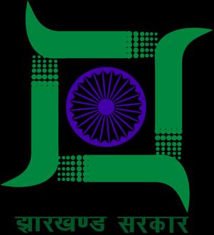 Jharkhand (JH), India, Capital Ranchi Jharkhand Ranchi