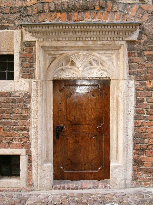 Tarnów Poland & Tarnów Poland | Windows u0026 Doors | Pinterest | Poland pezcame.com