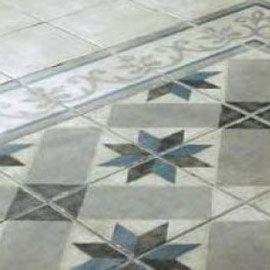 Carrelage imitation carreaux de ciment castorama sol carreaux ciment revetement de imitation - Carreaux de ciment castorama ...