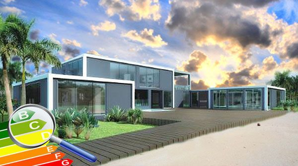 BAHU COOL HOMES Affordable stylish homes for modern living