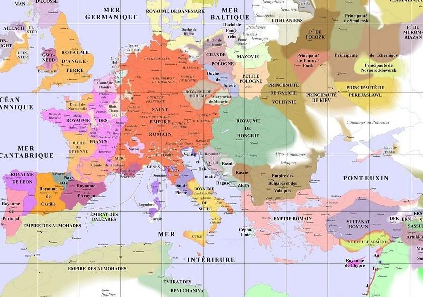 Map Of Europe With Provinces.Serbian Before And After Action Report Baar Royals Pinterest