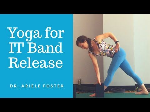 learn my favorite yoga adjustments child's pose