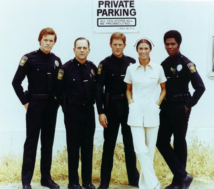 G R 2 Jpg 713 630 Abc Movies Tv Themes Classic Television