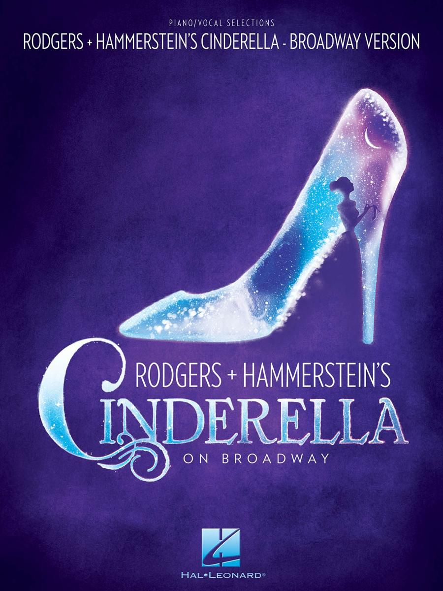 Competition: Design a new shoe for Cinderella at Nottingham