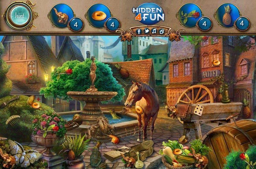 Flash Games Empire Free Games Free