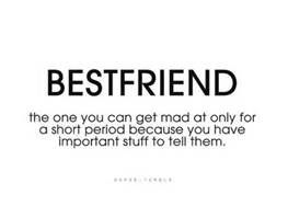Best Friend Quotes And Sayings Bing Images Best Friend Quotes Bff Quotes Friends Quotes