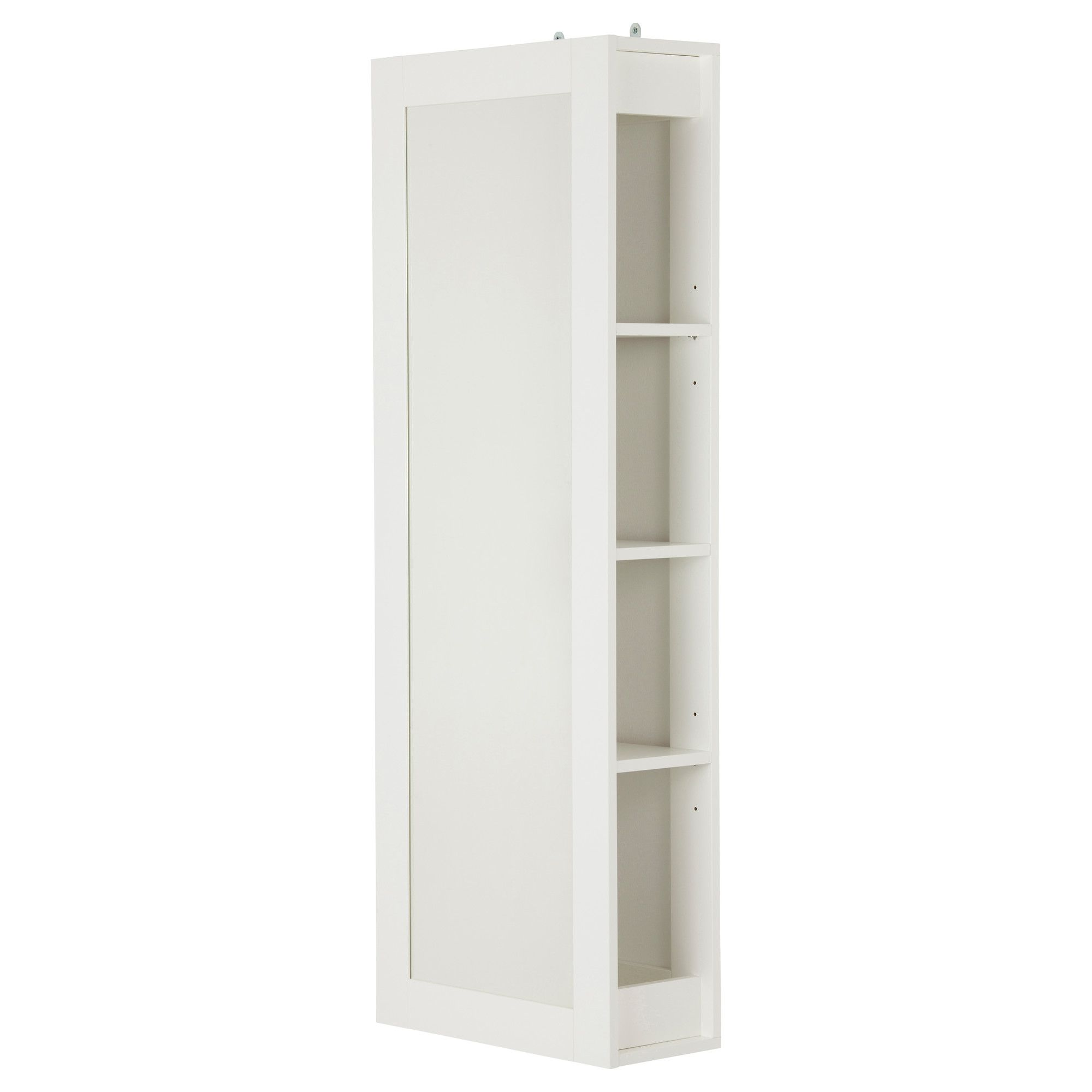 Ikea Brimnes Vitrine Brimnes Mirror With Storage Ikea Would Be Great To Stash Things