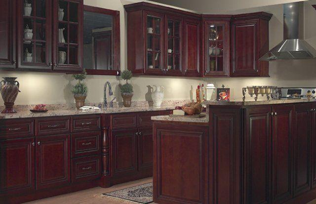 Photos Kitchens Online Kitchen Cabinets Kitchen Cabinets Kitchen Photos