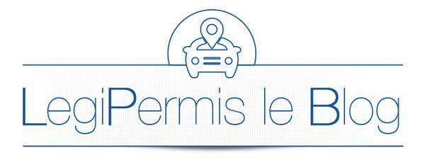 logo blog legipermis infographies pinterest la s curit routi re s curit routi re et la. Black Bedroom Furniture Sets. Home Design Ideas