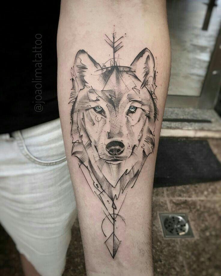 Pin By Katie Grace On Tattoos Pinterest Diseño Del Tatuaje De
