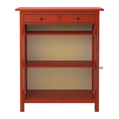 Perfecto Ikea Mueble De Cocina Tallas Ideas Ornamento Elaboración ...