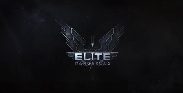 Elite Dangerous September Update And Fleet Carrier Teaser Trailer Revealed At Lavecon 2019 Teaser Fleet Dangerous