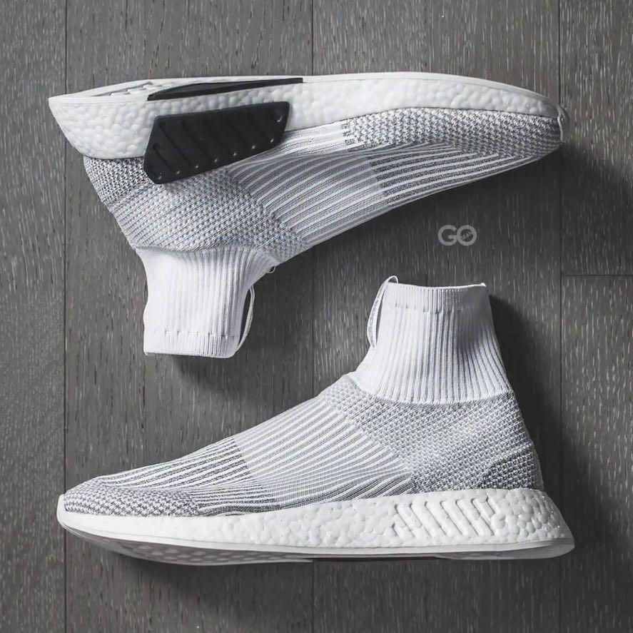 best sneakers 5c14a 33e2e Adidas Tubular Doom NMD R2  Custom