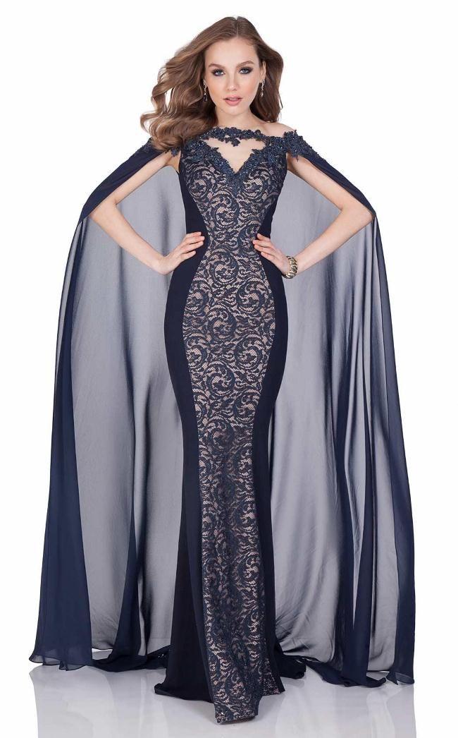 Único Prom Vestidos Exeter Colección de Imágenes - Ideas para el ...
