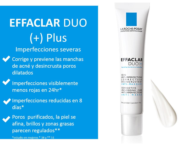 Serum para manchas de acne