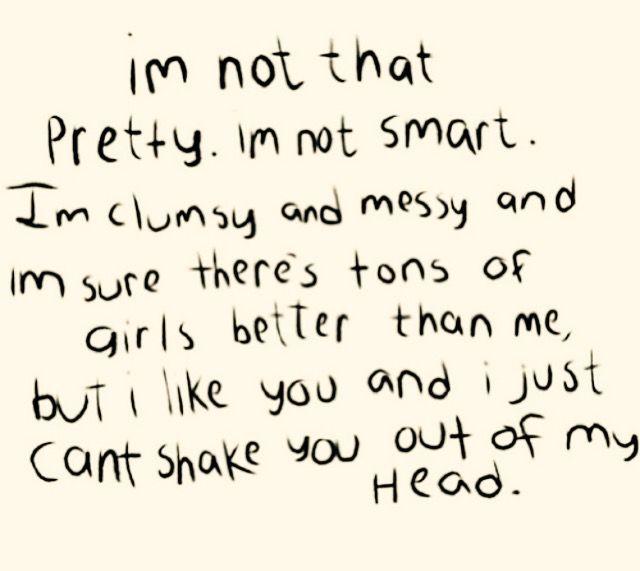citat på dating