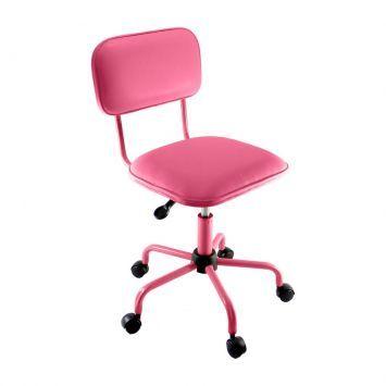 Compre Cadeira de Escritório e pague em até 12x sem juros. Na Mobly a sua compra é rápida e segura. Confira!