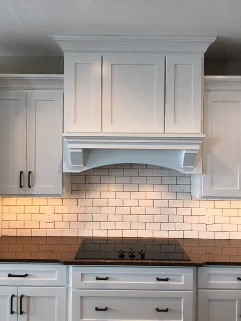 39+ Decorative vent hood cabinet ideas in 2021
