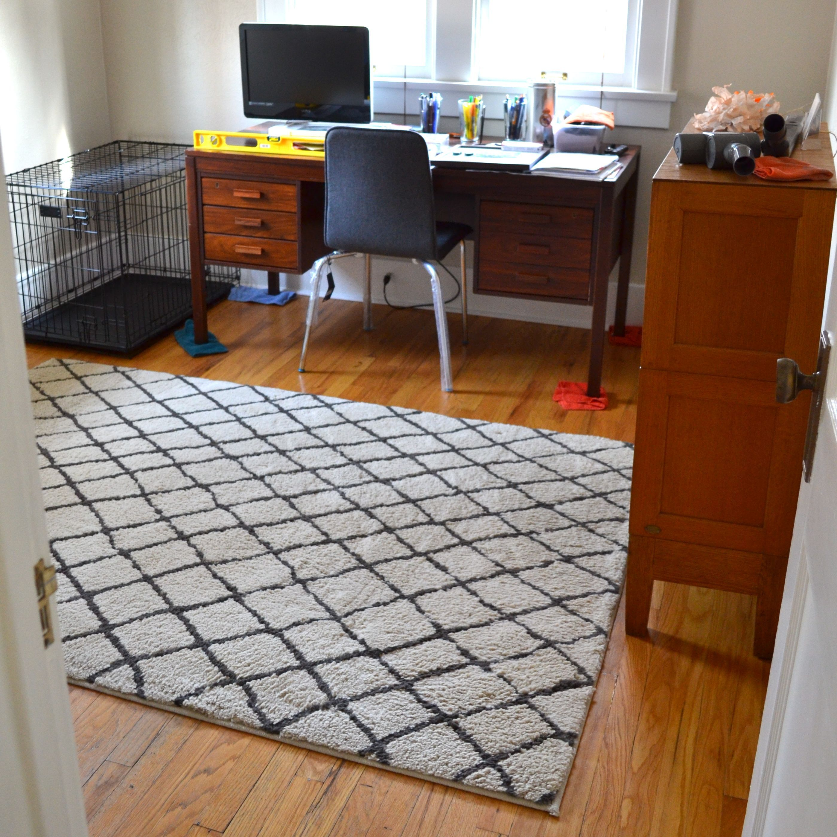 office rug. Office Rug H