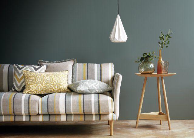 d couvrez les nouveaut s tissus d 39 ameublement rep r es paris deco off 2019 tendances tissus. Black Bedroom Furniture Sets. Home Design Ideas