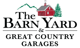 Sheds Garages Post & Beam Barns Pavilions for CT MA RI & New England The Barn Yard & Great Country Garages