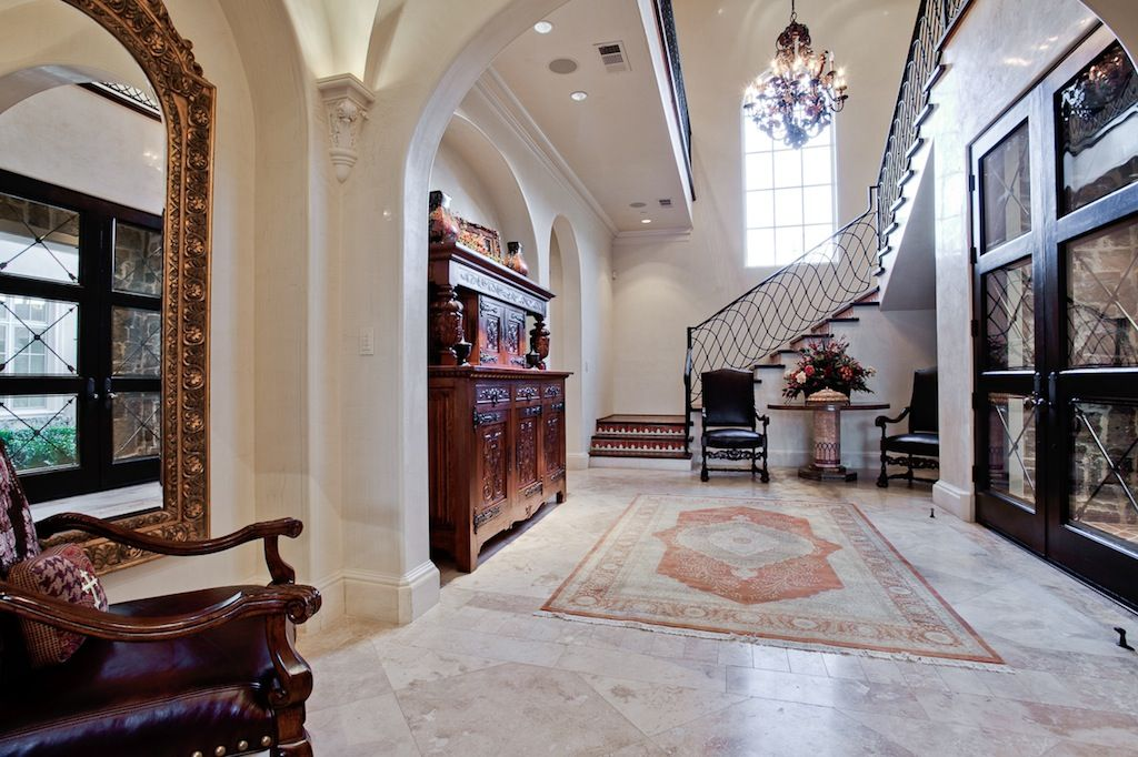 Victorian Foyer Decorating Ideas : Victorian main staircase google search ideas