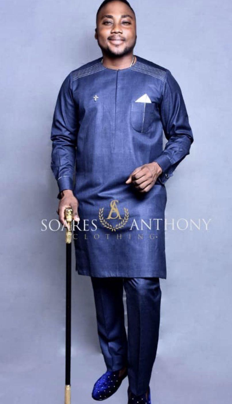 Soares Anthony Best Fashion Designers Fashion Fashion Design
