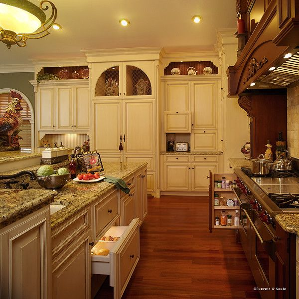 Increíble Muebles De Cocina De Descuento Orlando Modelo - Ideas de ...