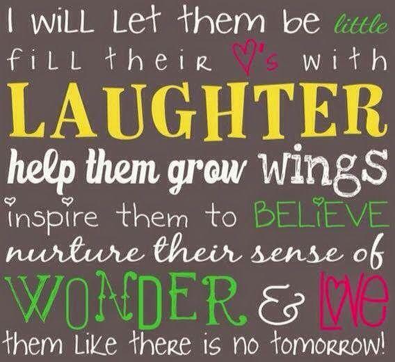 Amazing Quotes About Teachers. QuotesGram | Quotes / Inspiration
