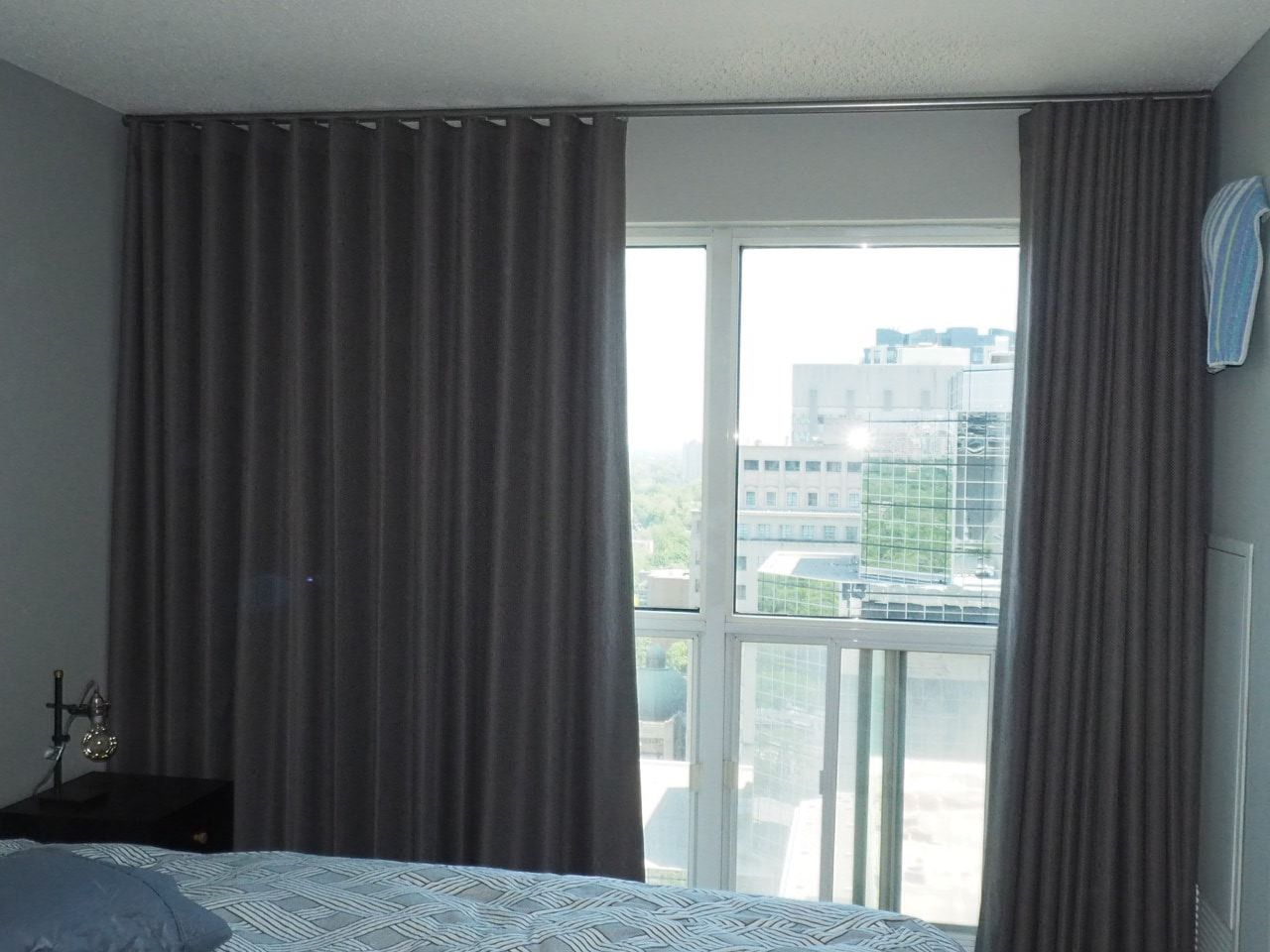 Looking For Blackout Curtains At Curtainsandblindsdubai Ae Is Best Place It