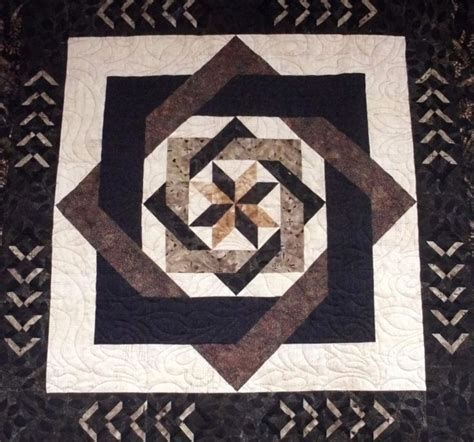 Image Result For Labyrinth Quilt Pattern Pdf Labyrinth Quilts