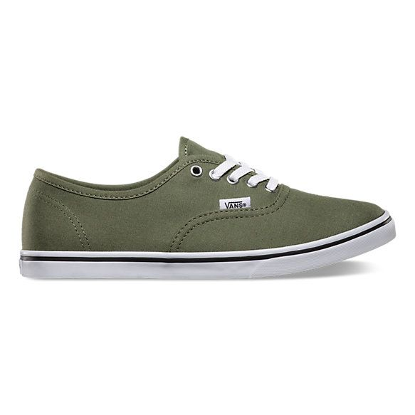 new arrivals bf114 81878 Low Top Shoes | Shop Low Top Shoes | Mom, this is for you ...