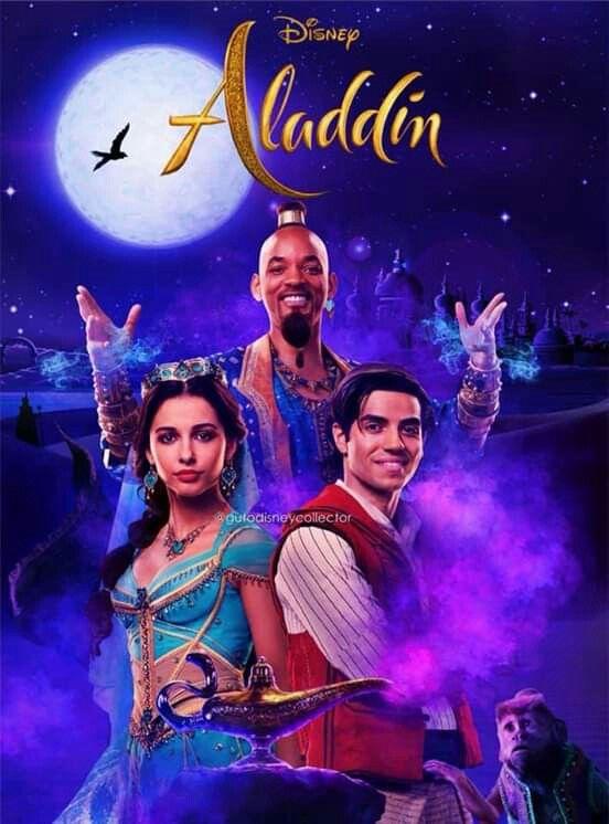 Filmes Aladdin Film Aladdin Movie Disney Aladdin