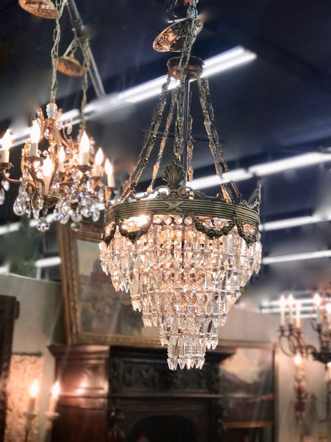 Bronze ornate chandelier 2650 grace designs at forestwood dealer bronze ornate chandelier 2650 grace designs at forestwood dealer 333 forestwood antique mall 5333 forest aloadofball Gallery
