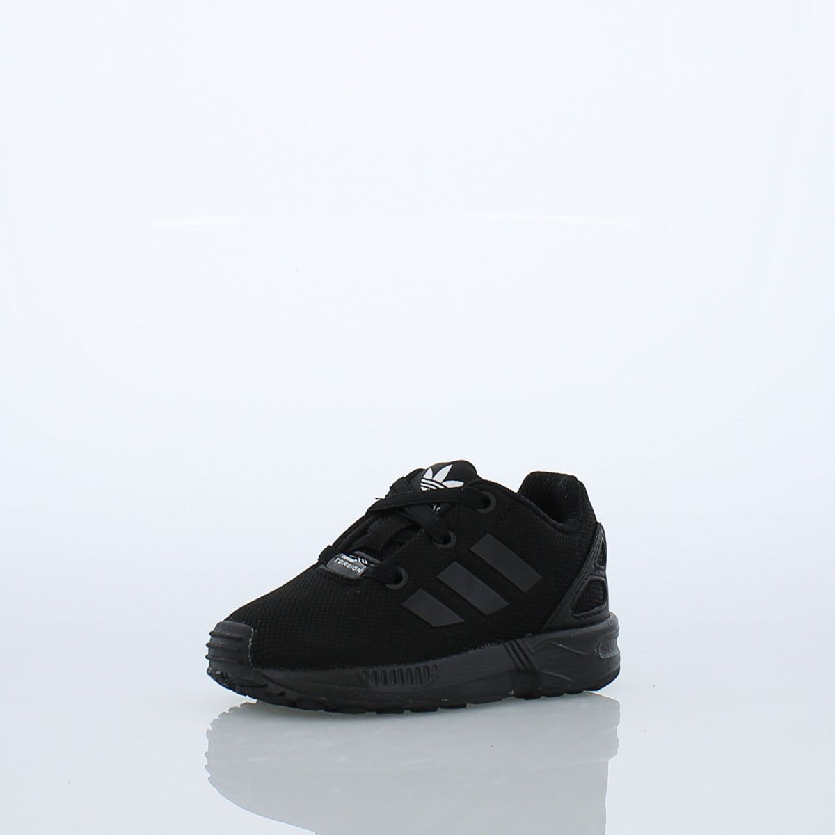 adidas ZX Flux (InfantToddler) | Adidas baby, Baby shoes