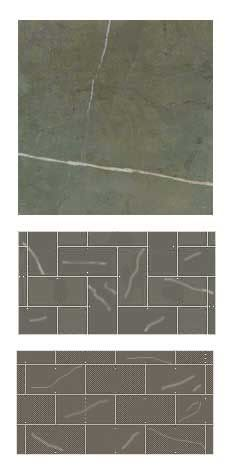12x24 Tile Patterns Google Search Tile Layout Flooring Patterned Floor Tiles