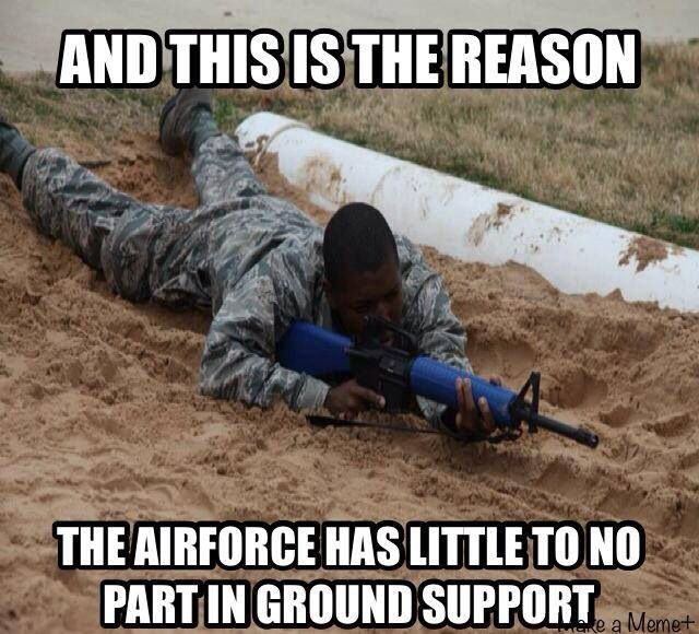Yep Definitely Not A Marine Army Humor Army Vs Marines Military Humor