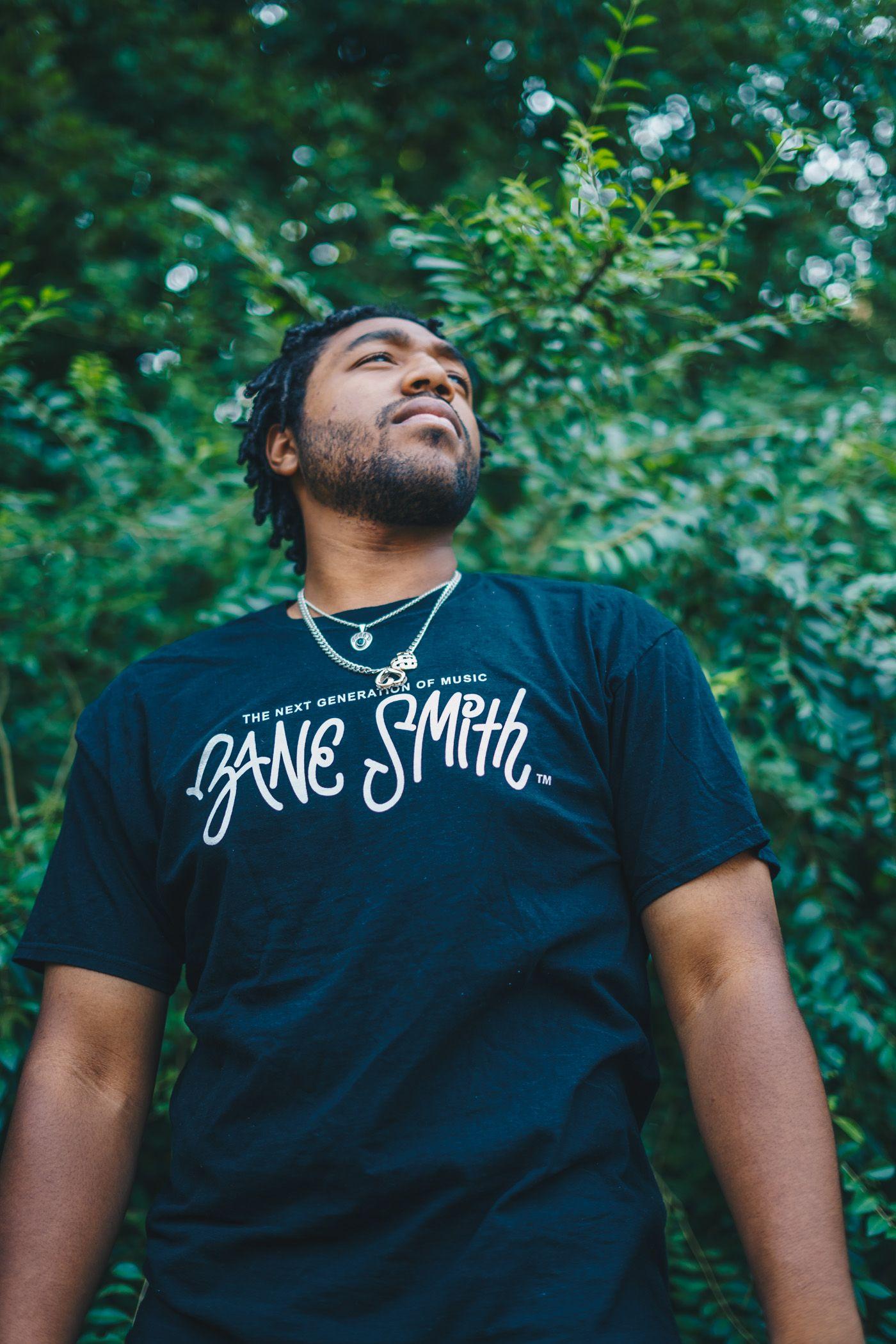 Zane Smith Zane Rap Albums Hip Hop Artists