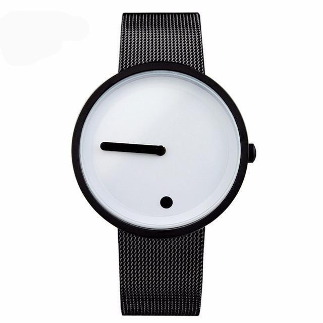 49e73f7e626 The top 5 high end smartwatches compared nordic design lab – Artofit