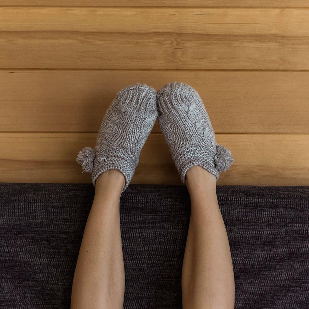Sundays = sleep ins & snuggly socks . . . #annabeltrends #unwraphappiness #winter #gcwinter #socksunday #winteriscoming #winterishere #goldcoast #socks #warm #cosy #soft #gifts #giftware #giftsforher #giftsforhim #sockselfie #socksofinstagram #sockswag #socksgirl #sockslover #cutesocks #longsocks #socksoftheday Cute socks   Cool socks   Sock shoes   Crazy socks   My socks   Happy socks   Winter   Girl   High   Leggings   Funny   Fuzzy   Pattern   Forever 21   Crew   Ideas   Fall Outfits   Korea