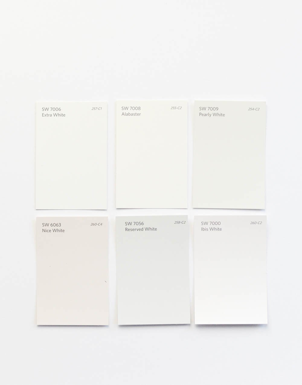 Sw Proclassic Sw Emerald Urethane Trim Enamel Water Based Purdy White Dove 3 8 Or Sw M In 2020 Best White Paint White Paint Colors Sherwin Williams White Paint Colors
