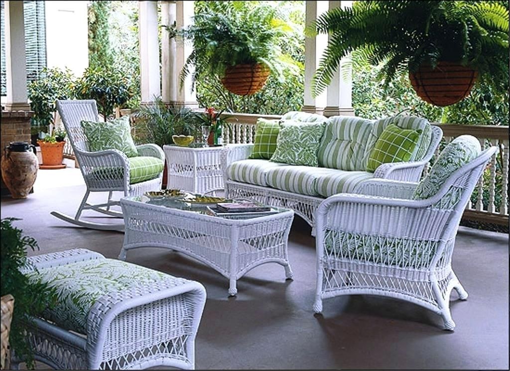 Precious Resin Wicker Patio Furniture Ideas Idea Resin Wicker Patio