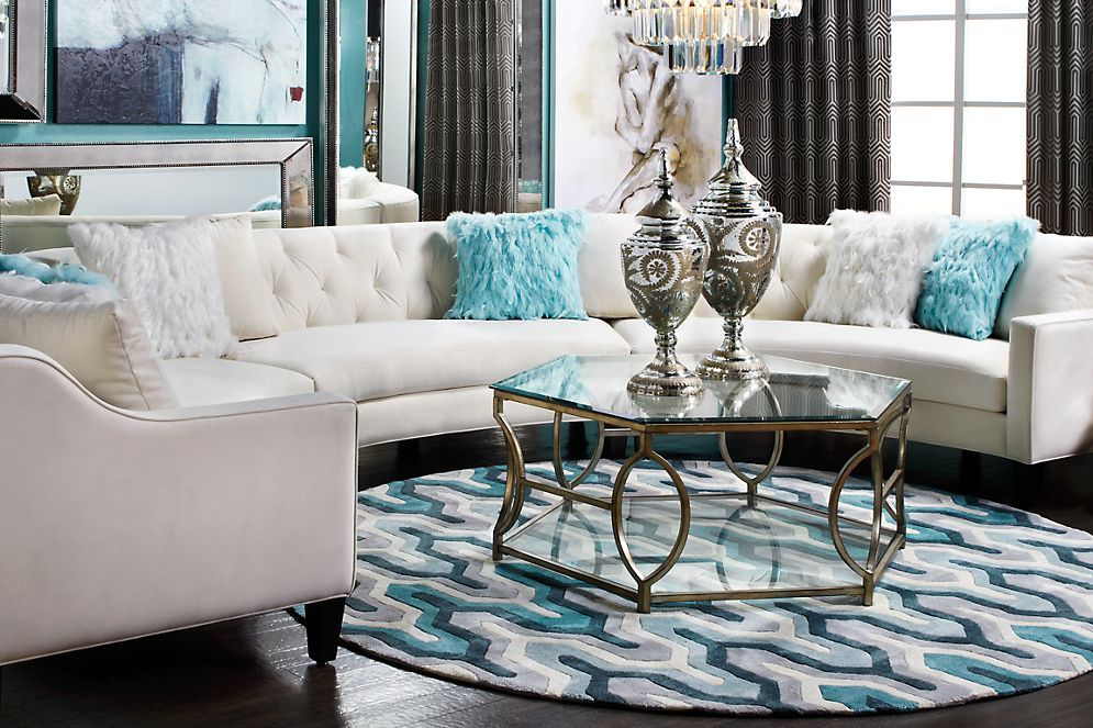 Z Modern Furniture Dc