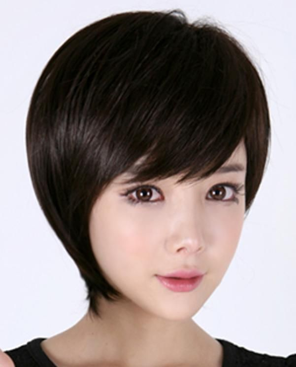 Short Hairstyles For Girls | GREAT HAIRCUTS!!! | Girls short ...