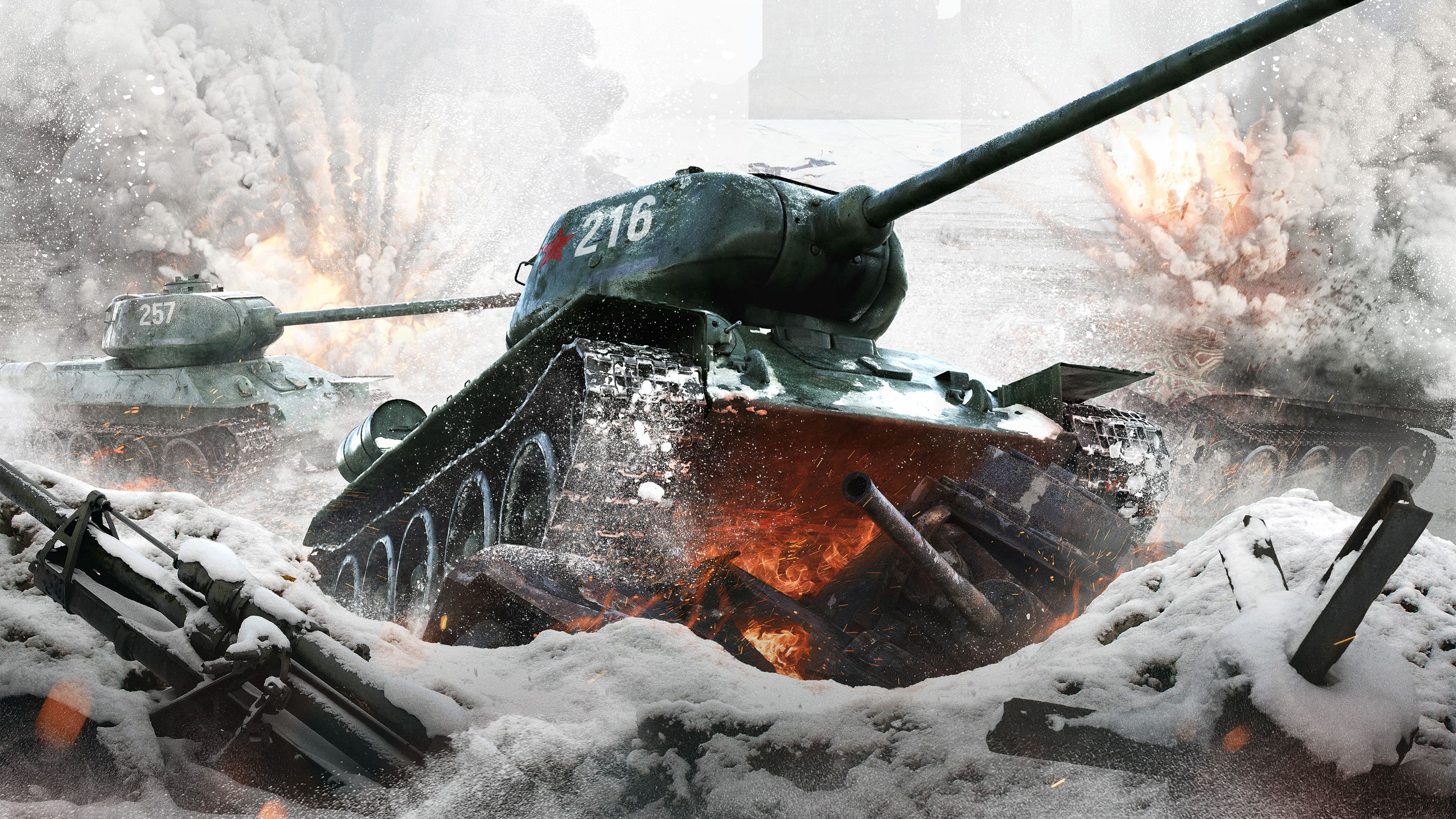 T 34 Russian Wwii Tank Action Movie 4k Action Movies Movies War Movies