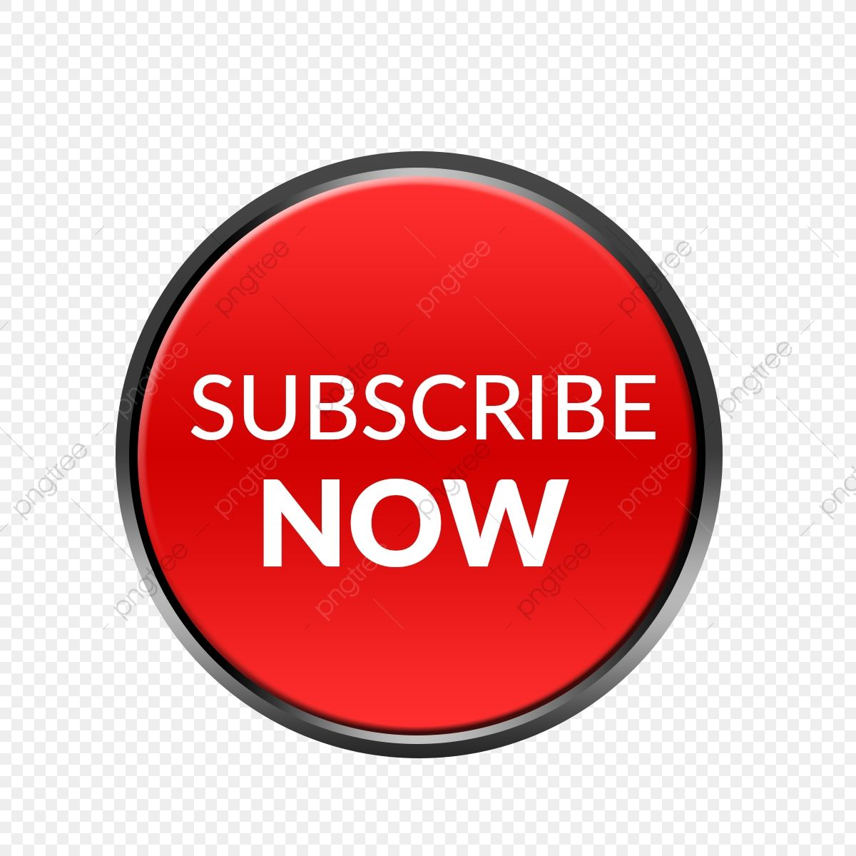 Youtube Subscribe Now Button Subscribe Youtube Subscribe