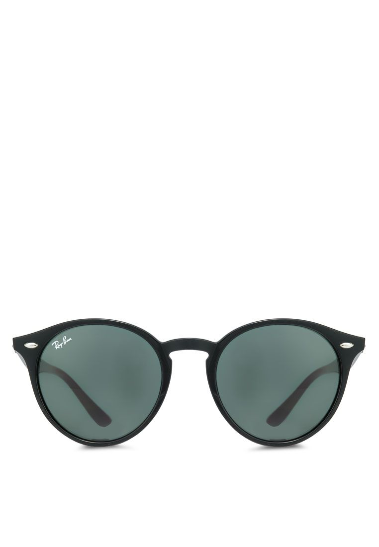 Ray-Ban RB2180F Sunglasses   ZALORA PHILIPPINES saved by  ShoppingIS ... c8b8e0a2b6